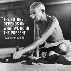 #HomeProRestoration #Positivity #QuoteOfTheDay #GoodMorning