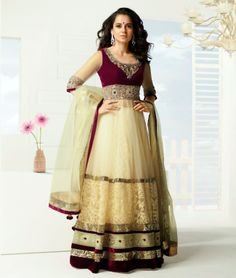 Shop the latest and hottest styles of Bollywood anarkalis worn by your favorite #Bollywood Divas like #Kanganaranaut #BipashaBasu , #ShraddhaKapoor.  Shop bollywood anarkali suits at Shoppers99 and Get Best #Discounts on #offer #Price and #Free #Shipping available & #COD    Shop Now:- http://www.shoppers99.com/anarkali_suits