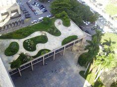 Galeria - Clássicos da Arquitetura: Ministério de Educação e Saúde / Lucio Costa e equipe - 4