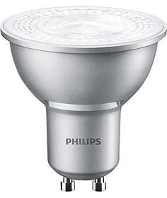 £4.99 #6StarDeal, #Lighting, #LowestEver, #Philips, #Under5