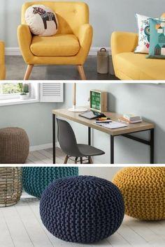 """Cdiscount : une alternative """"pas chère"""" à IKEA pour acheter des meubles et de la décoration"""