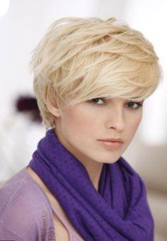 Wie man mit kurzem Haar großartig aussieht? Kurzhaarfrisuren damen 2016 werden ihnen helfen, eine neue Frisur zu erlangen. Kurzhaarfrisuren Damen 2016