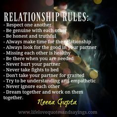 New Quotes Love Couple Beautiful 54 Ideas Healthy Relationship Tips, Relationship Challenge, Marriage Relationship, Happy Marriage, Marriage Advice, Marriage Help, Relationship Repair, Healthy Relationship Quotes, Relationship Tattoos