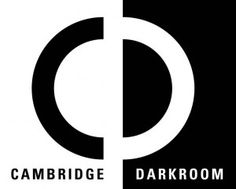 Cambridge Darkroom