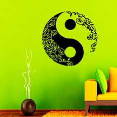 Wall Decal Vinyl Sticker Decals Art Home Decor by VinylDecals2U