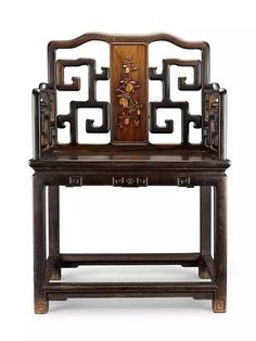 Modern Furniture: What to look for and how to buy – My Life Spot Antique Chinese Furniture, Asian Furniture, Oriental Furniture, Vintage Furniture, Wood Furniture, Modern Furniture, Furniture Design, Asian Interior Design, Chinese Interior