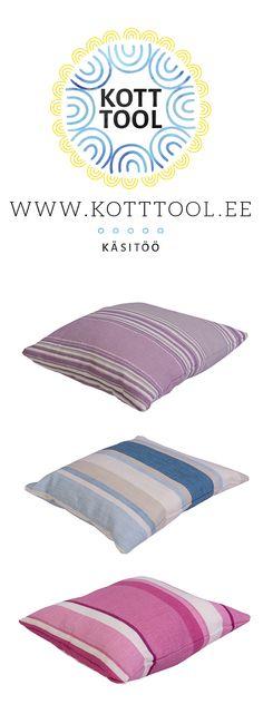 KOTTTOOL cushions