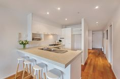 101/102 Camberwell Road Hawthorn East VIC 3123 Real Estate HAWTHORN EAST - SOLD