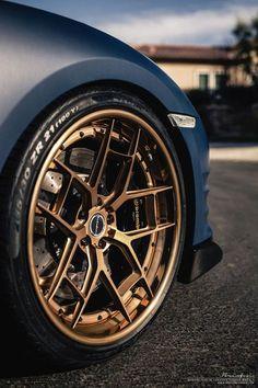 4x Scheinwerfer Chevrolet Camaro F Body mit 4 Scheinwerfer System  Neu NEW