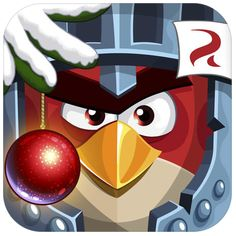 New PvP Mode For Angry Birds Epic Released in Latest Update