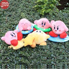 Find More Movies & TV Information about New Super Mario STAR Kirby Plush Doll Keychains Popopo Key Ring Pendant 10 14cm Kid Toy Christmas Gift,High Quality toy squirrel,China toy recorder Suppliers, Cheap ring multicolor from M&J Toys Global Trading Co.,Ltd on Aliexpress.com