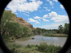 God I love this place, Rio Chama, New Mexico. We went camping and white water rafting here with a gourmet chef.