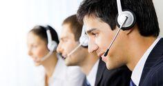 Tech Help Expert : Tech Help Expert provides 24/7 online computer repair and technical services by IT specialist customer technician. http://www.showmelocal.com/profile.aspx?bid=18659836 | techhelpexpert