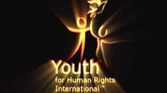 United for Human Rights & Youth for Human Rights are international, non-profit organizations dedicated to implementing the Universal Declaration of Human Rights at local, regional, national and international levels.