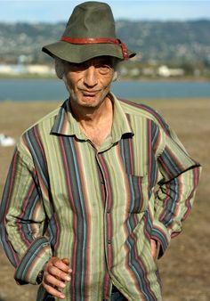 "Gentleman at Reggae & Roots music festival ""Day On the Water "" in Cesar Chavez Park, Berkeley, California. © Miikka Järvinen 2013"