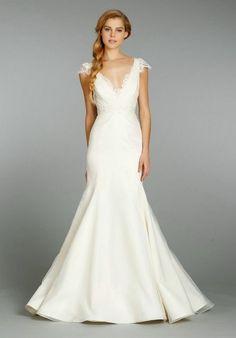 Avem cele mai creative idei pentru nunta ta!: #727