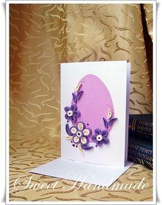• Sweet Handmade •: Colored