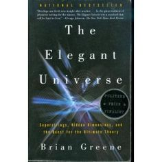 Quantum physics for laid back beach reading. One of my Top 5 books.
