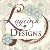 Stampin' Up! Demonstrator – Meg Loven – Video Tutorials, Project Ideas, Order Online Any Time » Blog Archive » Fun Fold Flap Card: Ideas for...