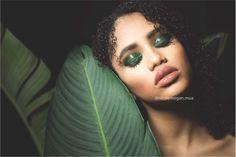 Part 3/4 SYMONNE IN EMERALD 🌿👑💚   #kyliecosmetics #kylielipkit #dolcek #mudmakeup #mudmakeupdesignory #undiscovered_muas #100daysofmakeupchallenge #fakeupfix #mua #makeupartist #featuremuas #mua_underdogs #blogger #instamakeup #makeupartistsworldwide #underratedmuas #highfashion #glamour #beauty #makeupaddict #atarahmayhew #100daysofmakeup #instamakeup #samakeupartist #sabeautyblogger #powerofmakeup #makeuponfleek #gemseries #southafricanmua #maccosmeticssouthafrica #maccosmetics Mud Makeup, Makeup On Fleek, Insta Makeup, Makeup Designory, Megan Smith, Dolce K, Kylie Lip Kit, Power Of Makeup, Makeup Challenges