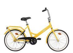 jopo 20″ Bicycle, Vehicles, 3d, The World, Bicycles, Bicycle Kick, Car, Bmx, Bike