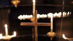 Londres: Niños maltratados acusados de brujos y el lucro de líderes religiosos