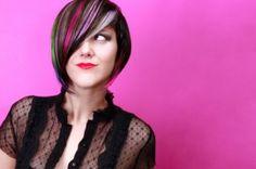 hair coloring tips Coloring Tips, Hair Coloring, Dreadlocks, Hair Styles, Beauty, Hair Plait Styles, Hair Makeup, Hairdos, Haircut Styles