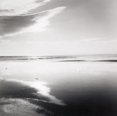 You'll love the Clouds West Sands by Fay Godwin Framed Photographic Print at Wayfair.co.uk - Great Deals on all Home Décor products with Free Shipping on most stuff, even the big stuff.
