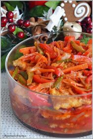 Thai Red Curry, Food And Drink, Meat, Chicken, Ethnic Recipes, Dom, Pisces, Cubs