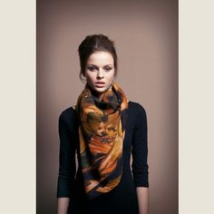 SKARFE is a Potts Point, Sydney-based luxury scarf boutique specialising in silk & cashmere and custom digital scarf printing. Cashmere, Turtle Neck, Sweaters, Fashion, Scarves, Cotton, Moda, Cashmere Wool, Fashion Styles