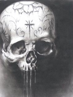by Carlos Torres  www.carlostorresart.com