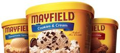 Mayfield Ice Cream Coupons May 2016 - Save a Buck - http://couponsdowork.com/coupon-deals/mayfield-ice-cream-coupon-may-2016/