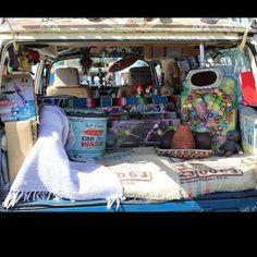 Vw T1, Vw Camper, Car Wash, Clutter, Home Appliances, Domestic Appliances, Kitchen Appliances, Appliances