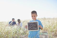 Maternity Photography Ideas:  Cortney Talbott ...