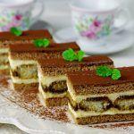 IMGP3017 (2) Red Velvet Cupcakes, Tiramisu, Waffles, Breakfast, Ethnic Recipes, Food, Basket, Morning Coffee, Essen