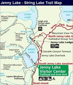 Canyon Village Destination Grand canyon Destinations and Rivers