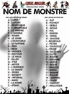 Le fantôme vierge! X) Fantasy Names, Gemini Quotes, Name Generator, Image Fun, What Is Your Name, Geek Humor, I Don T Know, Funny Art, Funny Posts