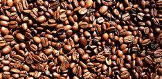chocolate covered coffee beans Coffee, Coffee Beans, Coffee, Benefit From Coffee Type, Black Coffee, Best Coffee, Espresso Recipes, Coffee Recipes, Coffee Creamer, Coffee Mugs, Melitta Coffee Maker, Chocolate Covered Coffee Beans