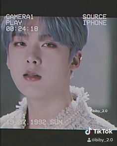 Korean Bands, South Korean Boy Band, Astro Summer Vibes, Astro Songs, Astro Kpop Group, Anime Warrior Girl, Jinjin Astro, Astro Wallpaper, Astro Fandom Name