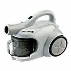 EUREKA FORBES VACUUM CLEANER Smart Clean , EUREKA FORBES Smart Clean VACUUM CLEANER