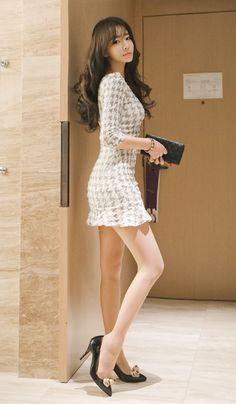 http://luxeasian.com Luxe Asian Women Design Korean Model Fashion Style Dress Luxe Asian Women Dresses Asian Size Clothing Luxury Asian Woman Fashion Style Fashion Style Clothing 韓国の服 韩国衣服 韓国スタイル 韩国风格,韓国ファッション, アジアンファッション. http://luxeasian.com If you want to buy the product,please leave a message or e-mail. Then I posted to the Web site is the product detail. Email:luxeasian@gmail.com Fashion & Style & moda & Sexy dress Women fashion blog & Women fashion clothes