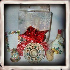 Cadou cu Traditii - Acest pachetde Craciun a fost creat special sa ofere un plus de seriozitate relatiilor cupartenerii dumneavoastra.