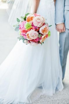Budget Tips For The Real Bride << OKC Wedding Ideas