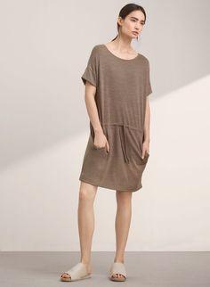 FLORENE DRESS | Aritzia