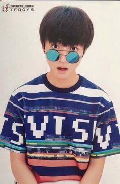 Như-TFBOYS (@nhu94phuong) | Twitter