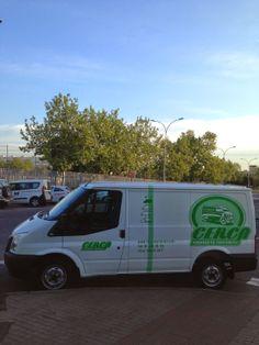 Cerca Alquiler De Furgonetas: Alquiler de furgonetas, sencillo, cómodo y económi...