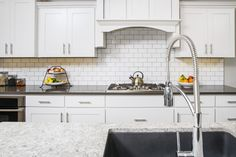 Condo Remodel, Kitchen Gallery, Home Remodeling, Kitchen Cabinets, Traditional, Home Decor, Decoration Home, Kitchen Photos, Room Decor