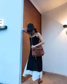 9616f8acd169 Hermes Halzan Togo Leather Bag