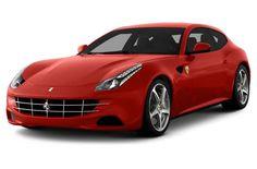 2015 Ferrari FF Expensive Sports Cars, Most Expensive Car, Latest Cars, Car Ins, Hot Cars, New Ferrari, Car In The World, Exotic Cars, Bill Gates