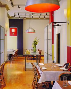 Dering Hall - Home to the Finest Interior Design. Modern Contemporary, Interior Design, Furniture, Home Decor, Nest Design, Homemade Home Decor, Home Interior Design, Interior Architecture, Home Furnishings